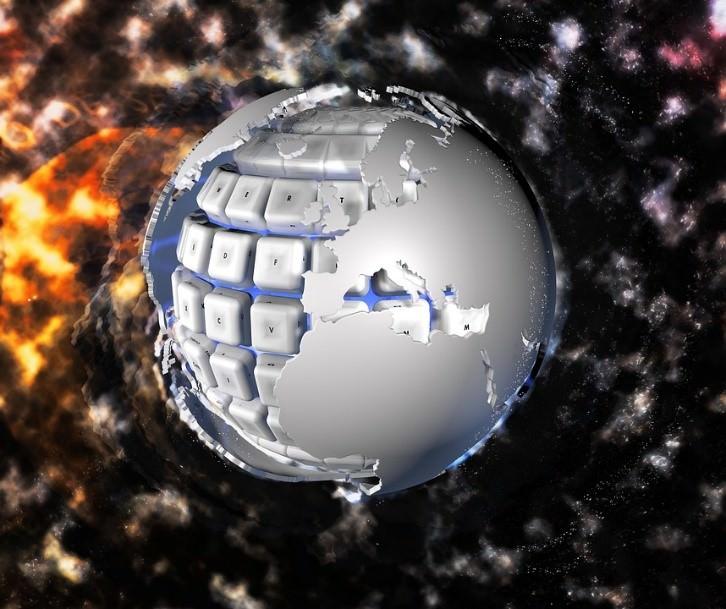 ciberataques ciberseguridad negocios empresas