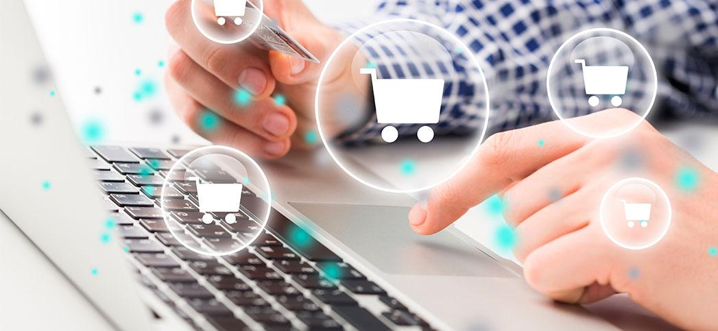 imefi tv 6 beneficios que aporta un sitio web a las pymes