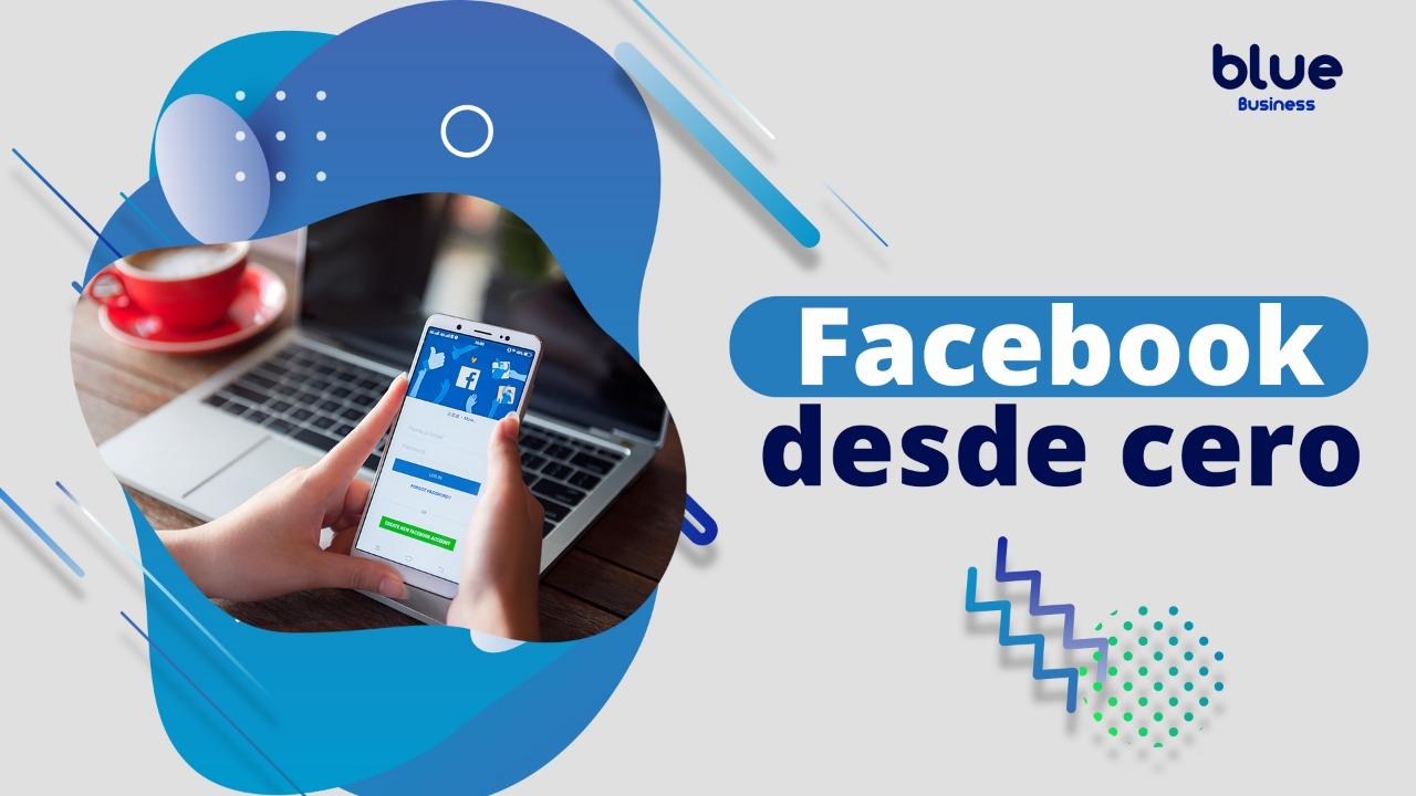 Curso-vende-con-facebook