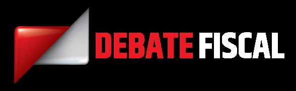 Debate Fiscal