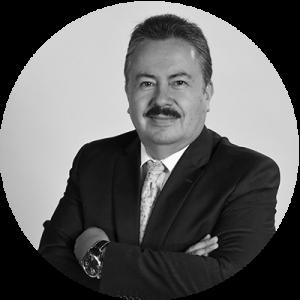 CPC Javier Martínez Ibáñez