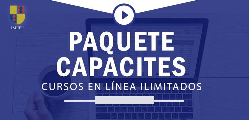 Paquete_capacites_2