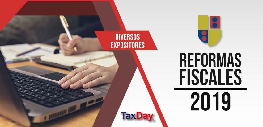 Reformas_Fiscales_2019