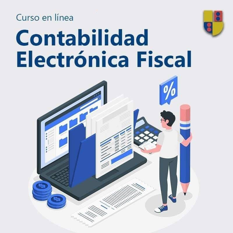 contabilidad electrónica
