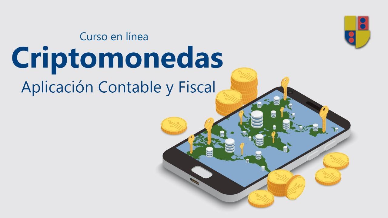 criptomonedas-aplicacion-contable-fiscal