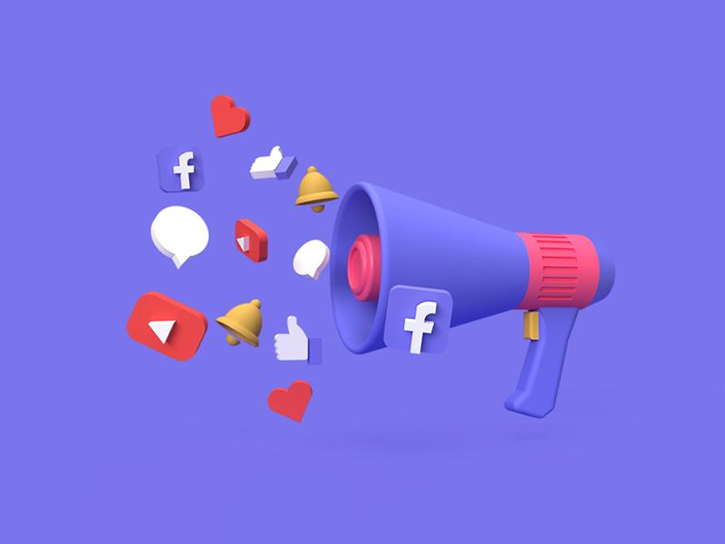 curso-ventas-con-facebook-02