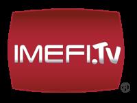 imefi_tv_500
