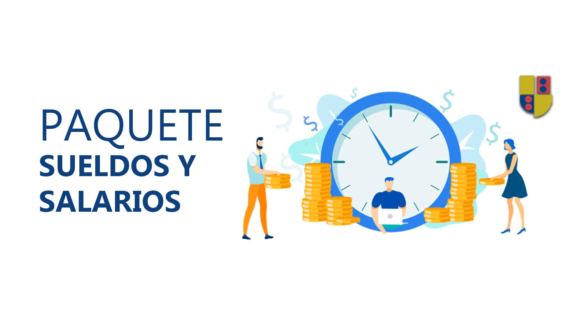 paquete_sueldos_salarios