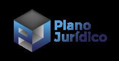 Plano Jurídico