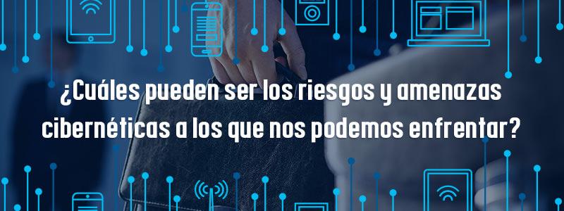 riesgos_ciberneticos