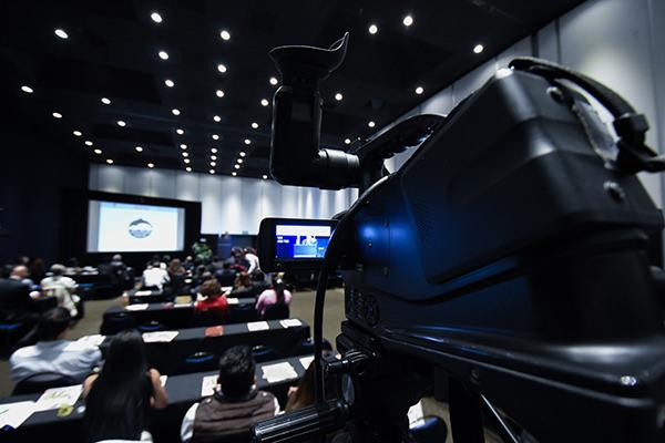 transmision en vivo, transmision en facebook, transmision profesional, transmision evento, transmision conferencia, transmision en vivo mexico